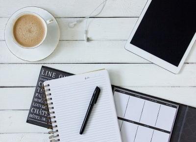 Myślisz, że niemożliwe jest szybsze wykonywanie zadań czy nauczenie na egzamin? | blomatt blog