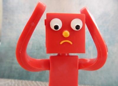Stresy na bok, czyli jak nad nimi zapanować?