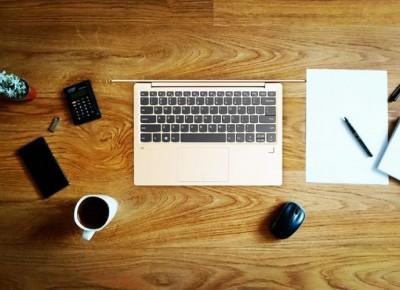 Też piszesz karteczki, by o czymś nie zapomnieć? Mam na to dobry patent! =] | blomatt blog