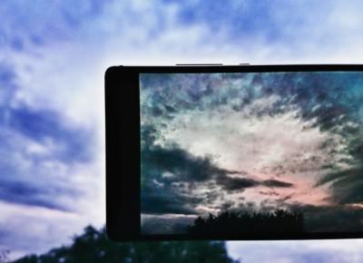 W jaki sposób robić zdjęcia smartfonem?