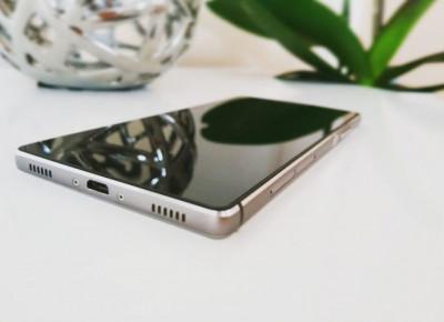 Sprawdziłem to w smartfonie i wooo, chyba zaginałem czasoprzestrzeń! | blomatt blog