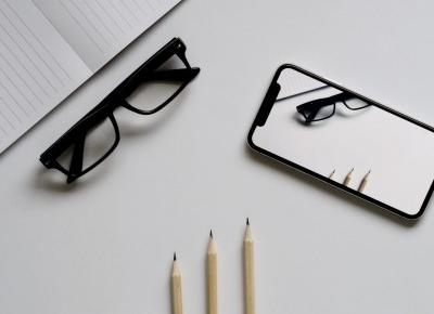 Instagram, zdjęcia i lajki. W jaki sposób to ogarnąć? :) | blomatt blog