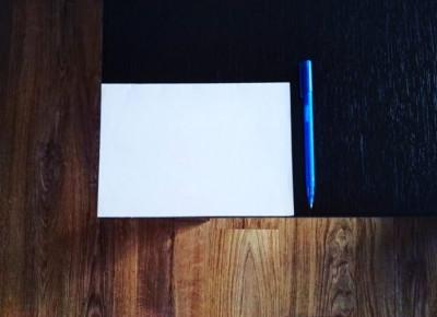 4 wskazówki, które pomgają w realizacji planów, czyli jakie podejście mają ludzie sukcesu