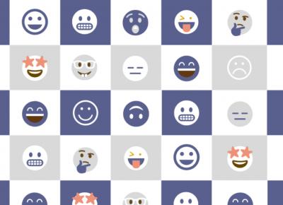 Efektywna emoji komunikacja. Na czym polega i jakie wskazówki warto wykorzystywać w jej utrzymaniu? :) | blomatt blog