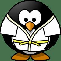 Maty_Judo