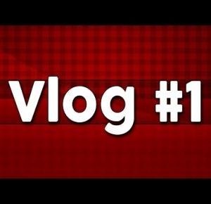 Vlog #1 -Jak wymieniać się bezpiecznie kontami/skinami