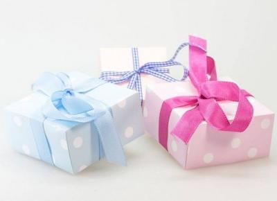 Poradnik prezentowy cz. 1 – pomysły na prezenty kosmetyczne dla Niej