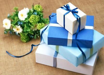 5 pomysłów na niebanalny prezent urodzinowy