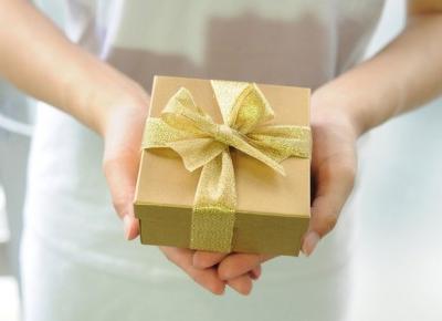 Poradnik prezentowy cz. 2 – pomysły na prezenty dla Niego