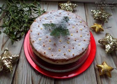 http://okiemblondynki.pl/zdrowy-tryb-zycia/przepisy/bezglutenowe-ciasto-serowo-jablkowe-przepis/