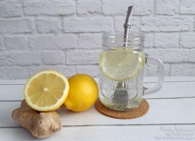 Dobry nawyk picia wody przez cały rok