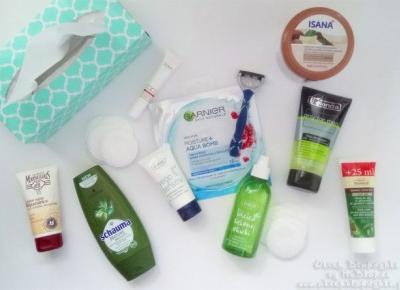 6 powodów, dla których mężczyźni podbierają kobietom kosmetyki