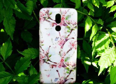 Stróż naszego telefonu – case od IziGSM