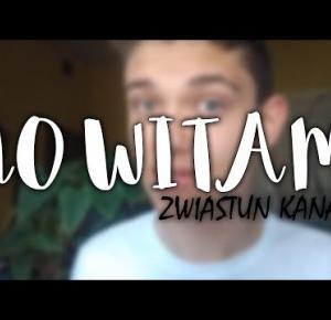 No witam