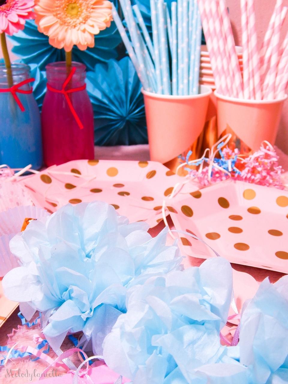 różne style dobra sprzedaż więcej zdjęć Dekoracje urodzinowe dla dzieci - pomysły i aranżacje na ...