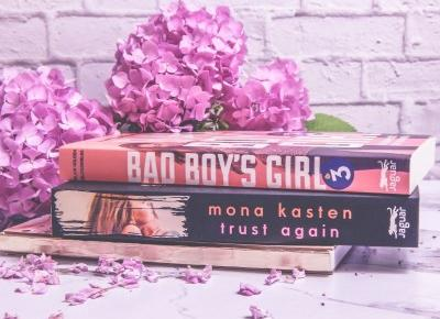 3 książki, które warto przeczytać w wakacje