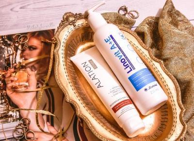 Kosmetyki dermatologiczne dla skóry wrażliwej - czy to działa? | Welcome To Melodylaniella Land