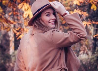 Nie bój się! Noś kapelusz! | Welcome To Melodylaniella Land