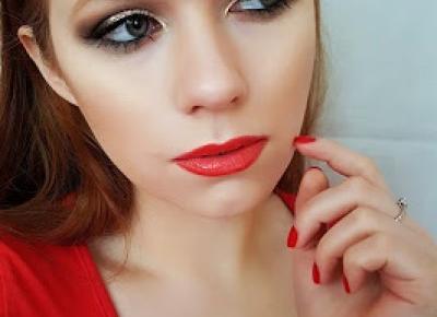 Michalina Zawalska: Czy mrożone truskawki mogą dodać pewności siebie ?