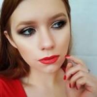 Michalina-Zawalska