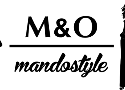 Photoshoot – M&Ostyle