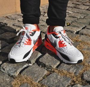 Nike Air Max 90 Ultra Se