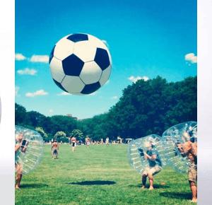 Buy Bubble Football - czas na trochę rozrywki