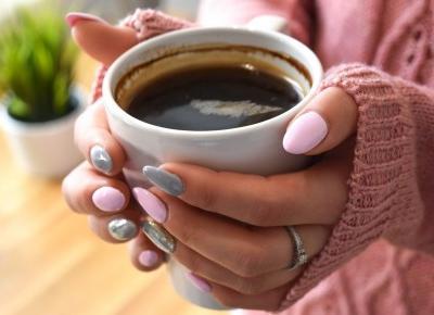 Jak kawa wpływa na nasze zdrowie? Zobacz, dlaczego warto ją pić. - .