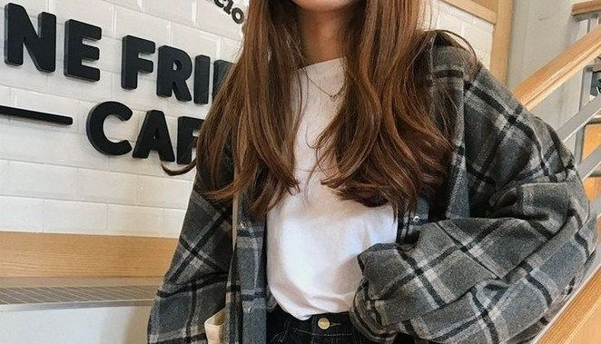 Inspiracje outfity 7