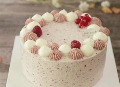 Ciasto na dziś