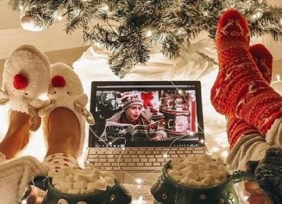 Te świąteczne filmy musisz obejrzeć! #2