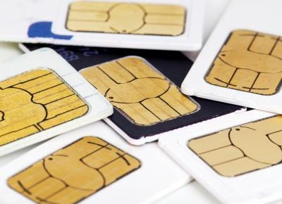 Jak nas wyzyskują operatorzy GSM? Komórkomat