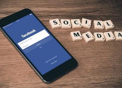 Jak skutecznie prowadzić profil firmowy na Facebooku