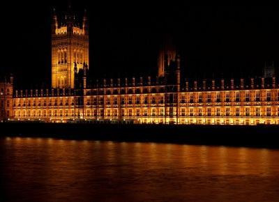 Wycieczki szkolne do Londynu - za ceną idzie jakość