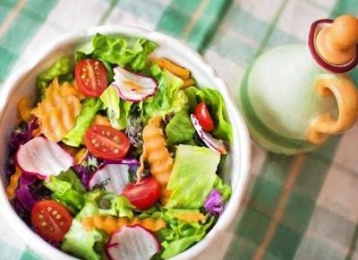 Katering dietetyczny - wyszukiwarka ofert dla każdego klienta