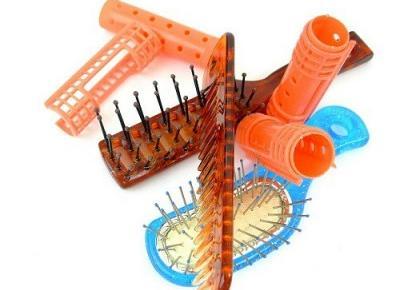 Kosmetyki przeciw wypadaniu włosów -poznajcie serię Basil Element