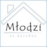 Mlodzi