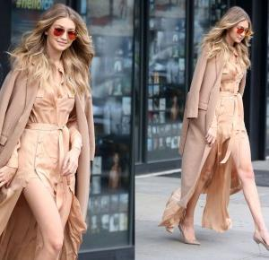 Mone Photos: Outfit Inspirations - #1