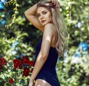 Marta Kowalska  18 || nagość zakryta