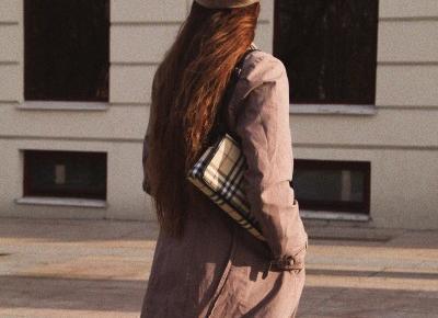 Parisian mood – Magdalena Plak
