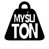MysliTon
