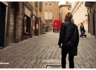 Bergamo - Co zobaczyć i jak zwiedzać jedno z piękniejszych miast Europy