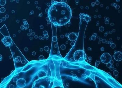 Koronawirus czym jest i jak się przed nim bronić w podróży - Filipiny i inne kraje Azji