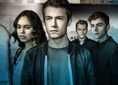 Najpopularniejsze seriale na Netflix w 2018 roku
