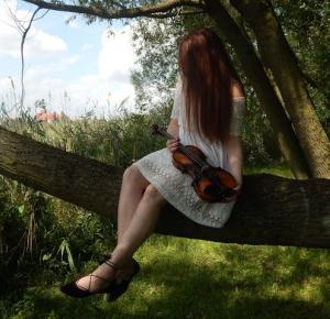 Wild Woods: MOJE PODWÓJNE ŻYCIE - schron przed rzeczywistością