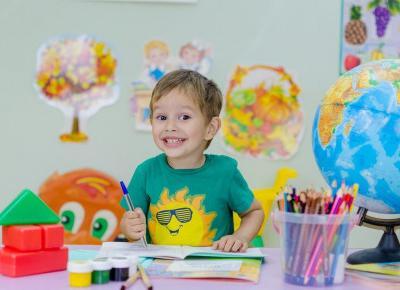 Pomysły na ciekawe zajęcia pozalekcyjne dla dzieci | W szkole podstawowej
