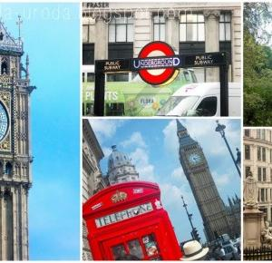 Londyn 09.05-14.05   Banggood