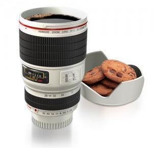 5 świetnych pomysłów na prezent dla fotografa!