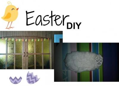 Easter | DIY