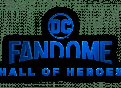 Podsumowanie DC Fandome 2020 – wszystko w jednym miejscu | Nerdheim.pl